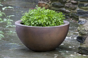 Campania International Piccadilly Lite Planter