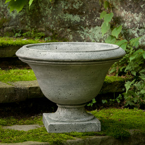 Campania International Moreland Urn