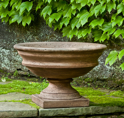 Campania International Newberry Urn
