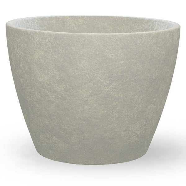 Campania International Urban Planter - Series 1