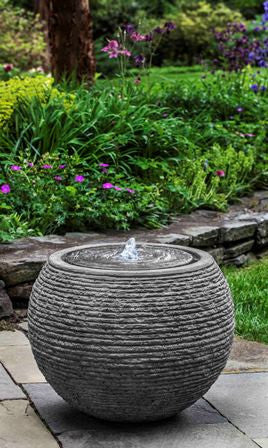 Campania International Sonora Large Fountain