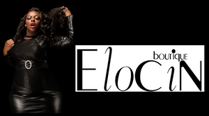Elocin Plus Trendy Plus Size Clothing Urban Sophistication for the Curvy Fashionista