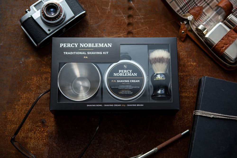 https://www.percynobleman.com/products/percy-nobleman-traditional-shaving-kit