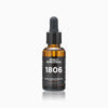 Percy Nobleman 1806 Beard Oil (NEW)