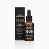Percy Nobleman 1806 Beard Oil