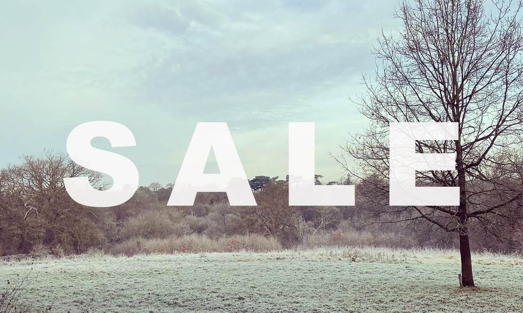 SALE - Duvet covers