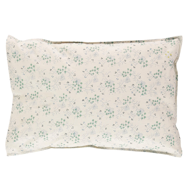 Minako Cornflower Pillowcase