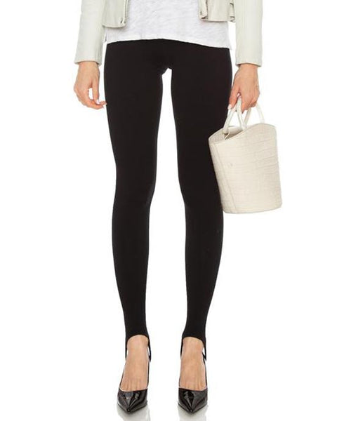 Leggings Superfine Merino