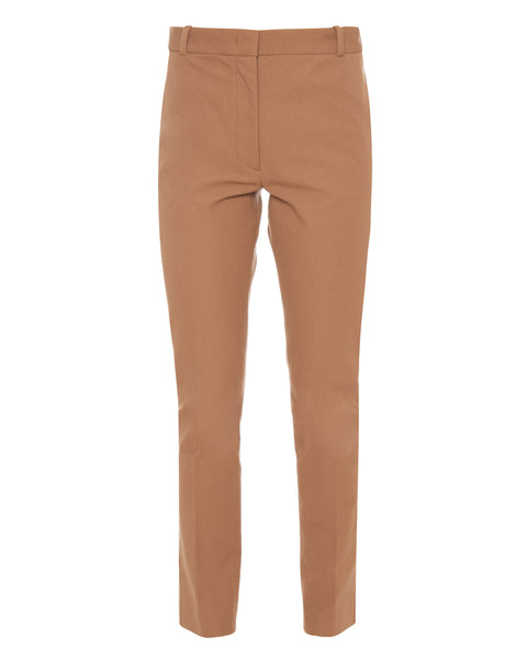 Zoom Trousers