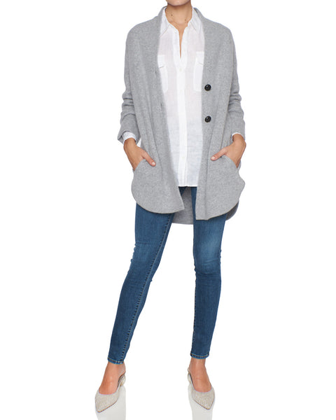 Bridget Cardigan Sweater