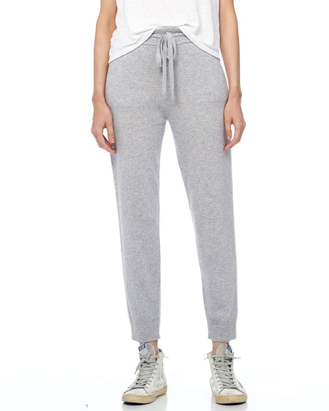 Carlie Sweatpants- EXTRA 10% OFF AT CHECKOUT