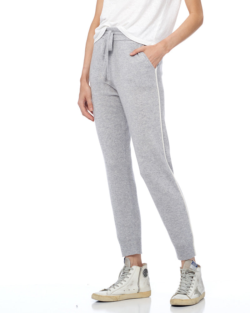 Carlie Sweatpants