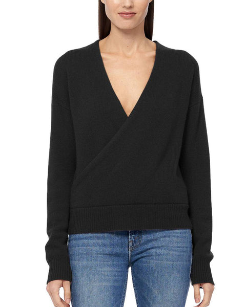 Cassian Sweater- EXTRA 10% OFF AT CHECKOUT