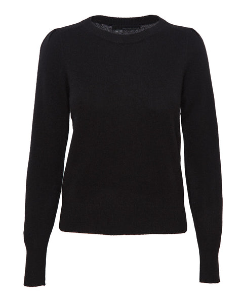 Melany Cashmere Sweater