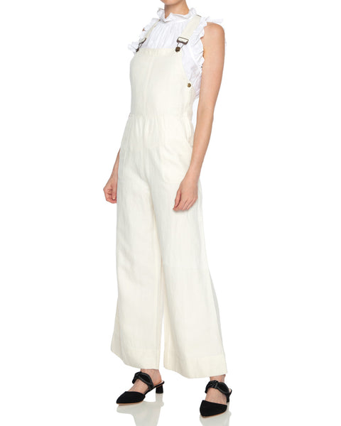Caterina Overall