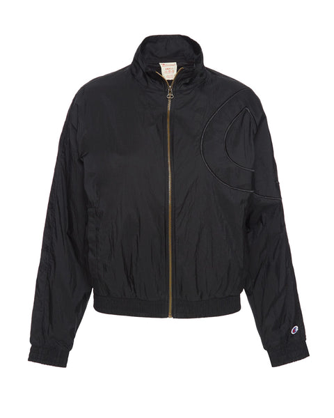C-Concept Full Zip Track Jacket