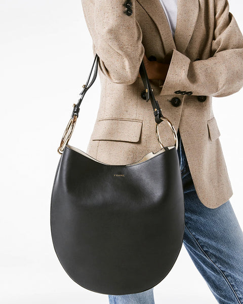 Le Switch Hobo Bag