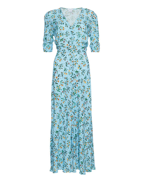 Marley Maxi Dress
