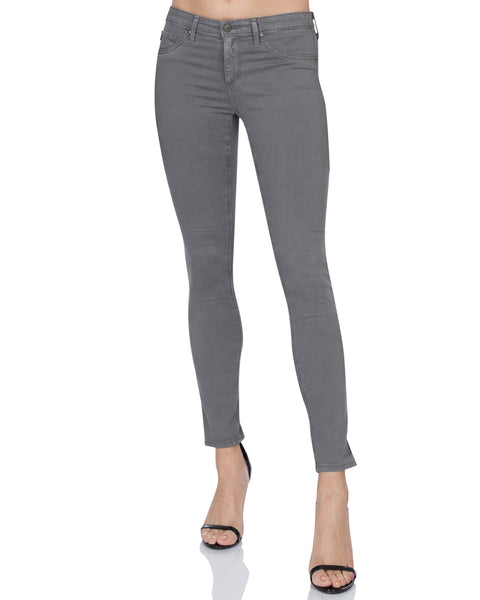 The Legging Ankle Skinny Fit