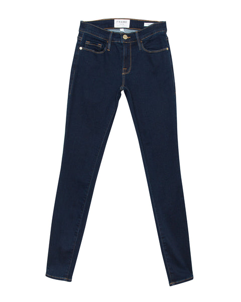 Le Skinny De Jeanne Jeans- EXTRA 10% OFF AT CHECKOUT