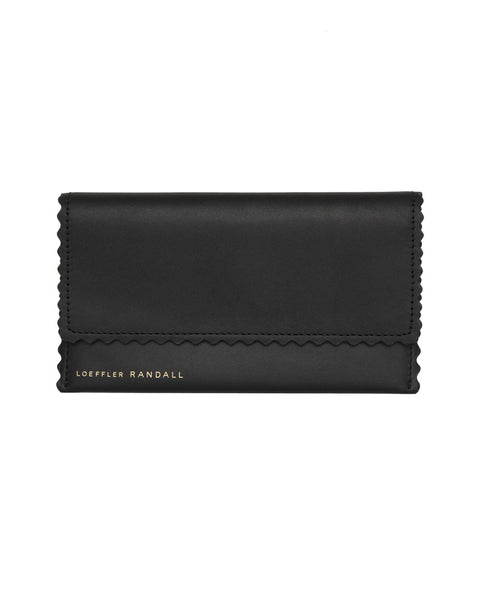 Everything Wallet