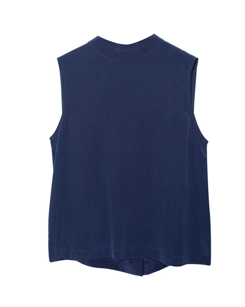 Sleeveless Benton