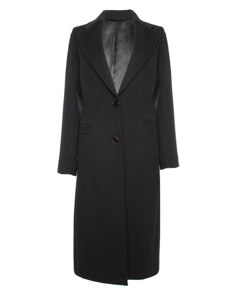 Marline Tailored Coat
