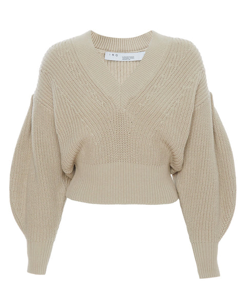 Kiria Sweater- EXTRA 10% OFF AT CHECKOUT