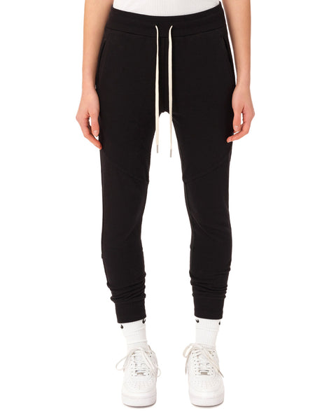 Womens Escobar Sweatpants