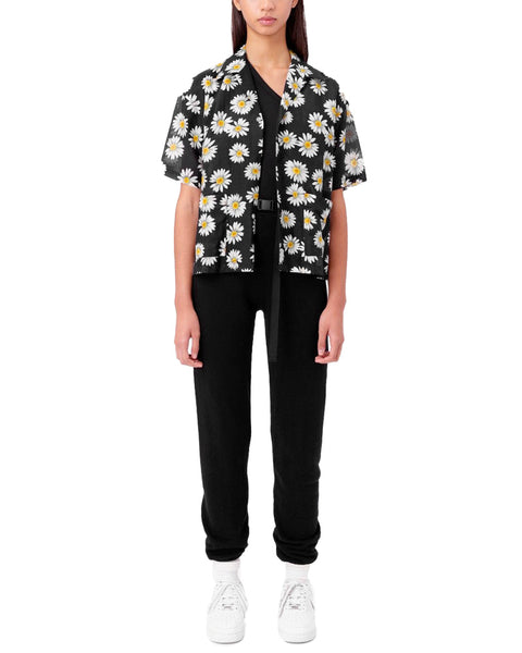 Resort Button Down Shirt- EXTRA 10% OFF AT CHECKOUT