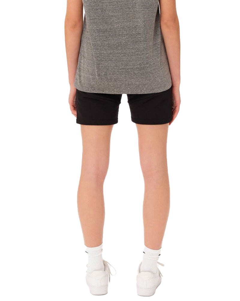 Womens Escobar Shorts
