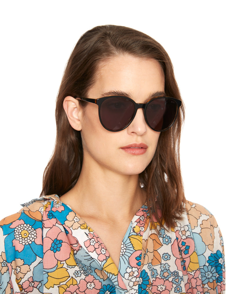 Elan Vital Sunglasses- EXTRA 10% OFF AT CHECKOUT