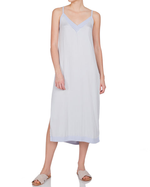 Day to Night Slip Dress