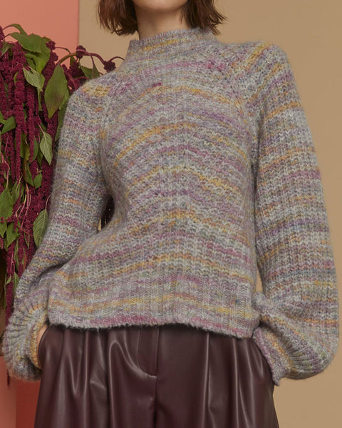 Maliya Sweater