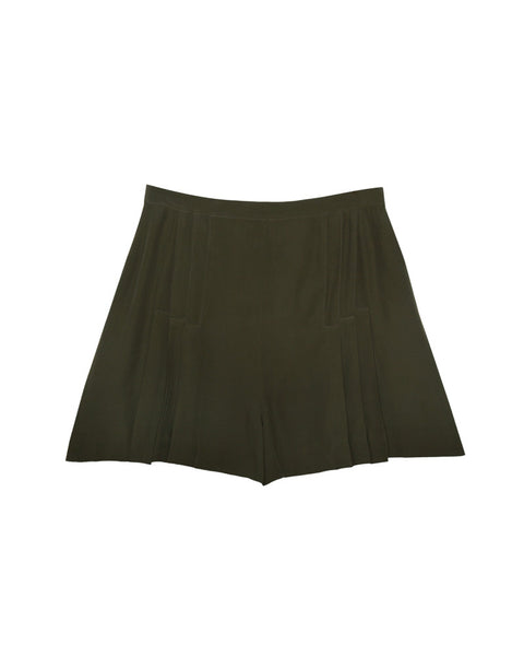 The Frayne Shorts