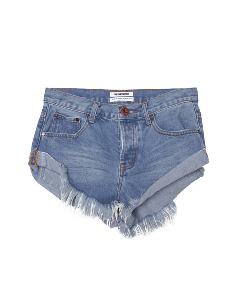 Hollywood Bandits Shorts