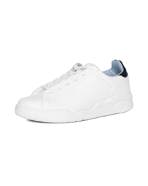 Roger Low Sneakers