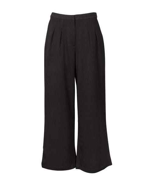 The Walky Talky Pant