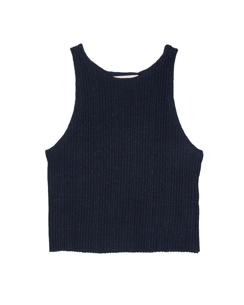 What If Knit Top