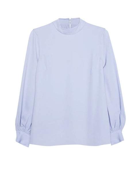 Irreplaceable L/S Top