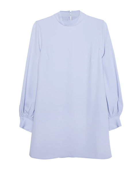 Irreplaceable L/S Dress