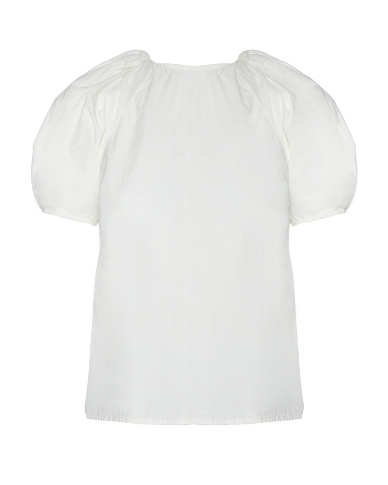 Winona Puff Sleeve Top