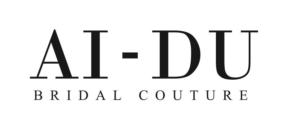 AI-DU Bridal Couture - Head pieces, Veils, Accesories.