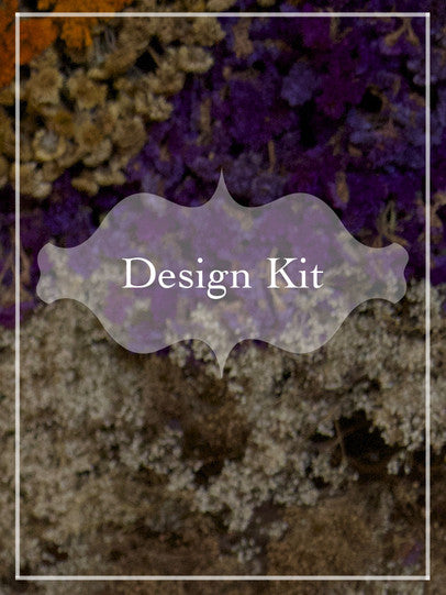 Recoverie Design Kit