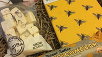 Craft Confectionery - for Grown Ups (big kids)