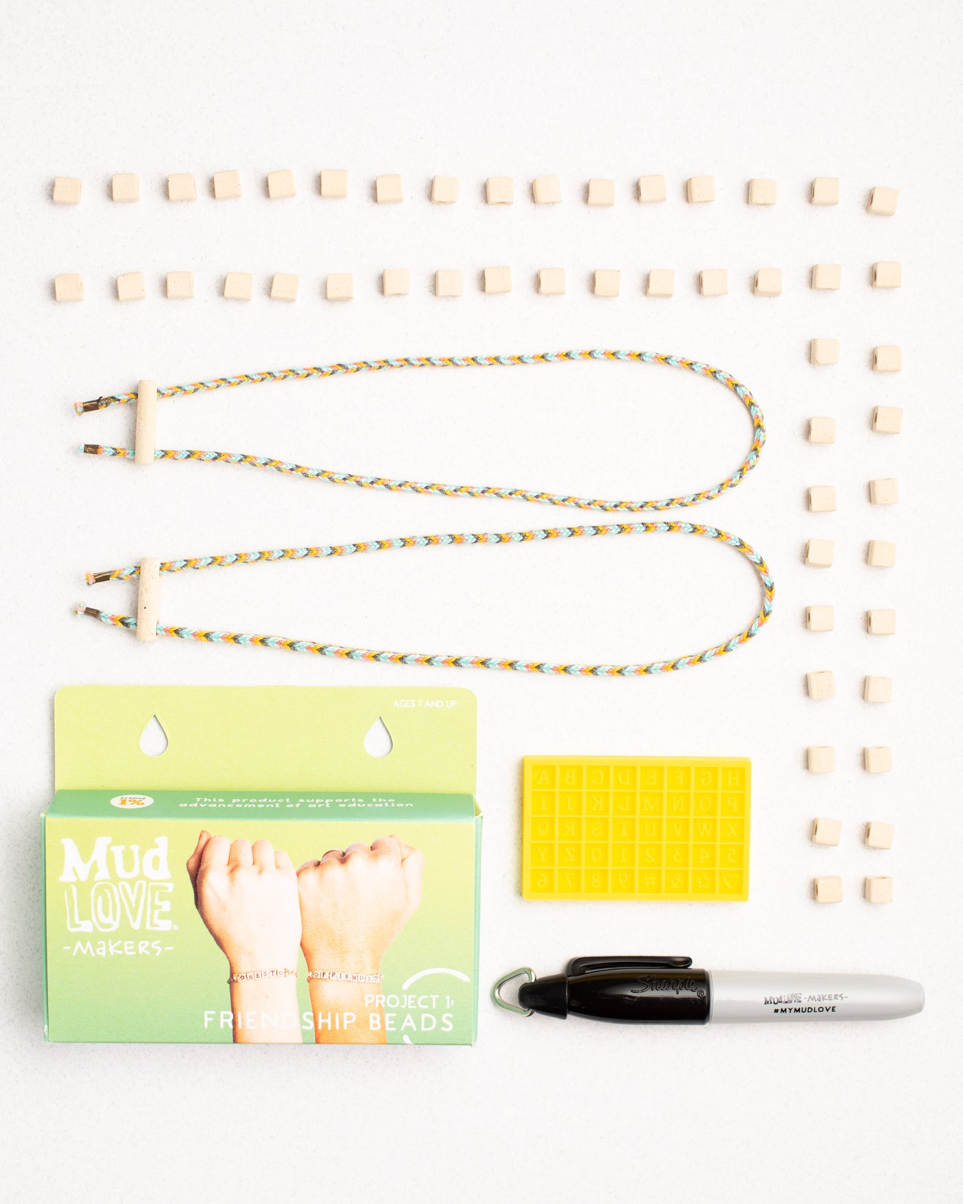 Makers Kit