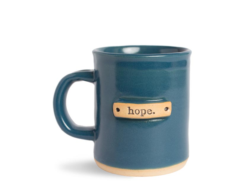 web mug banded hope product almost_teal single