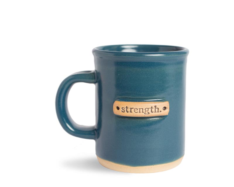 web mug banded strength product almost_teal single