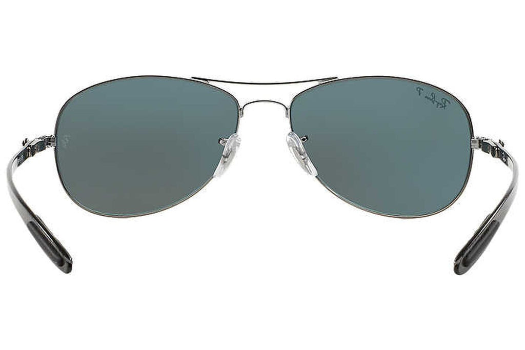 66acf5b7a3 Ray Ban Rb8301 Tech Sunglasses 59mm Non Polarized « Heritage Malta