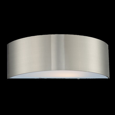 Dervish Collection, 1-Light Wall Sconce
